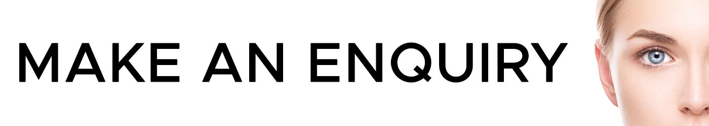 make-enquiry-banner.jpg