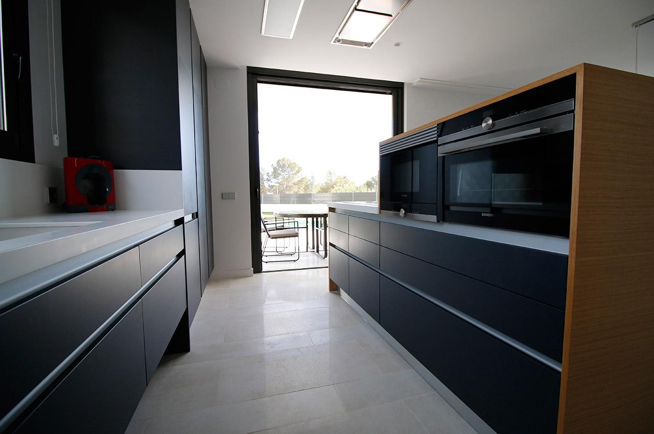 ES 7 Mahersol - Sierra Cortina - urb Mediterranean Garden - cocina.JPG