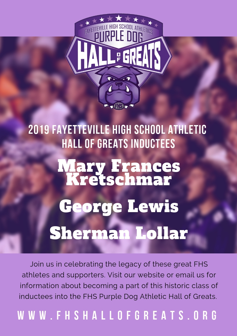 2019 Fayetteville High School Athletic Hall of Greats inductees (1).jpg