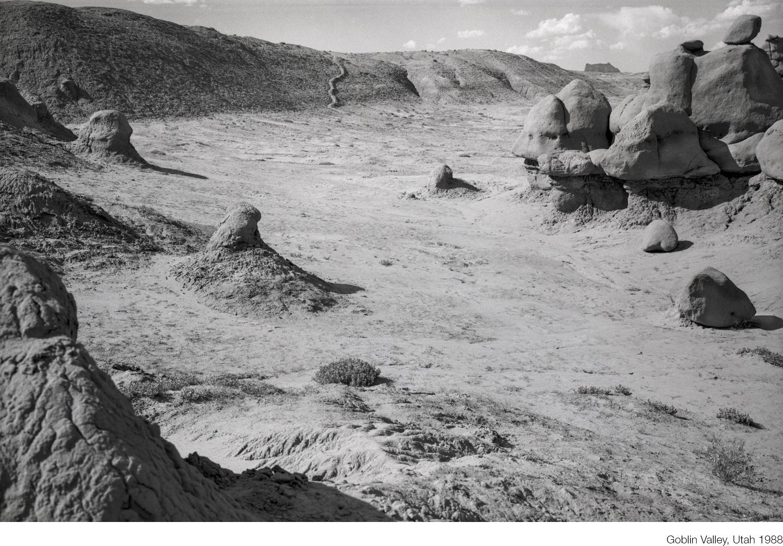 14_Goblin Valley.jpg