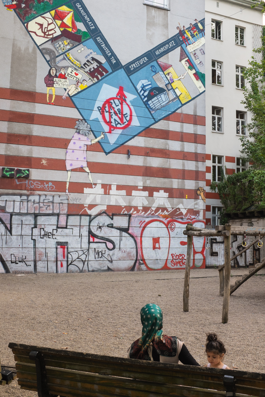 berlin (11 of 1).jpg