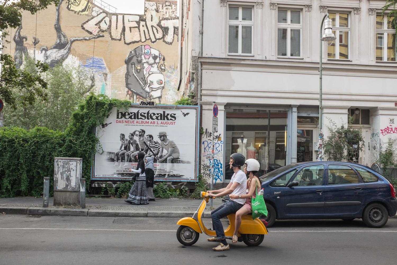 berlin (16 of 20).jpg