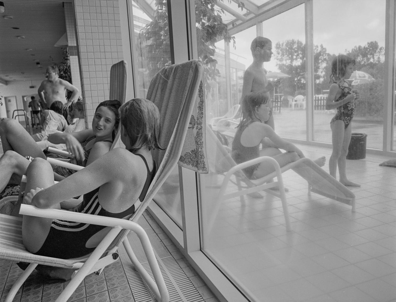 Pool-11.jpg