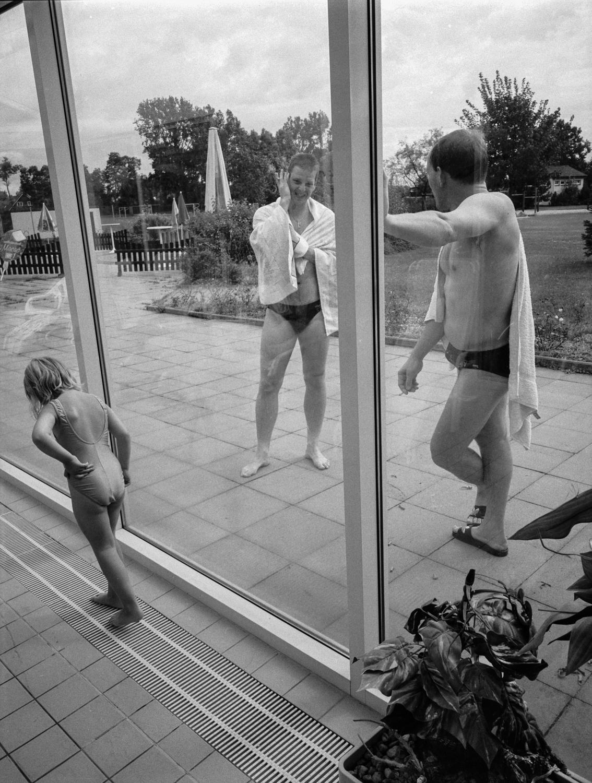 Pool-15.jpg