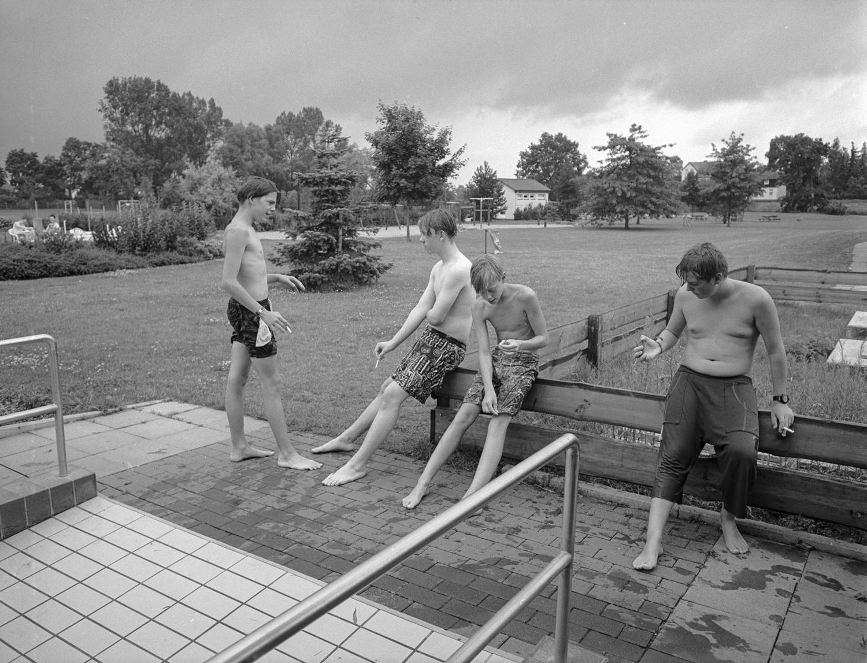 Pool-19.jpg