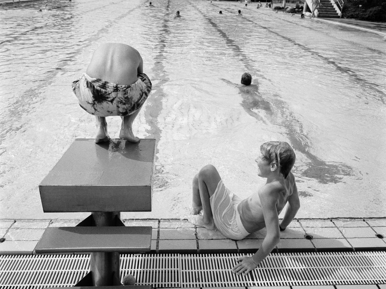 Pool-26.jpg