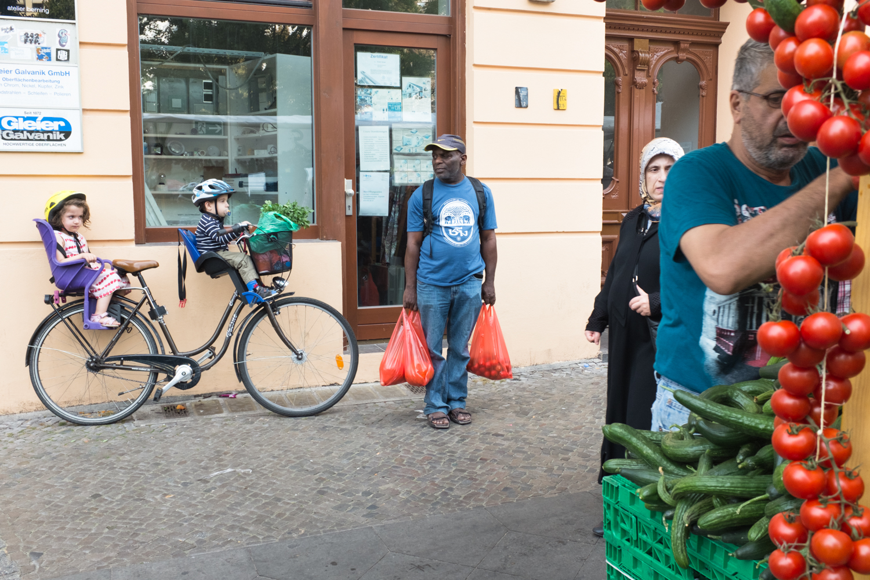 Berlin_web-6.jpg