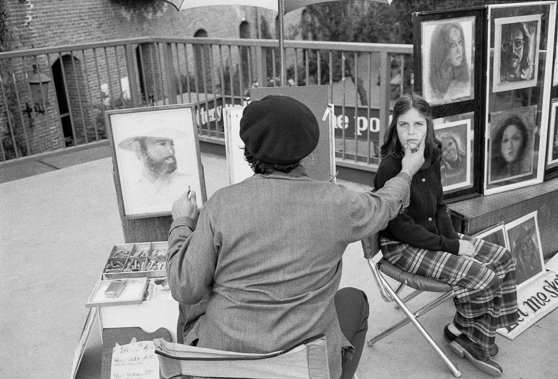 SF 1970's (38 of 40).jpg