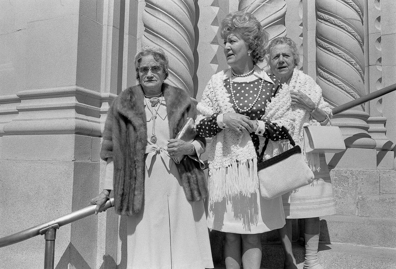 Three women-.jpg