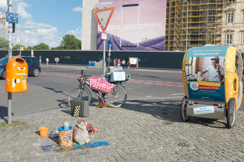 Berlin web-27-2.jpg