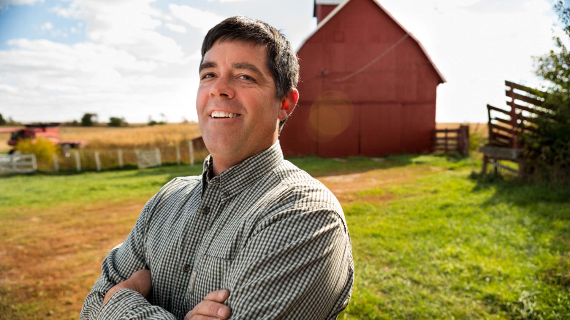 Corn-farmer-field-0030_Web.jpg