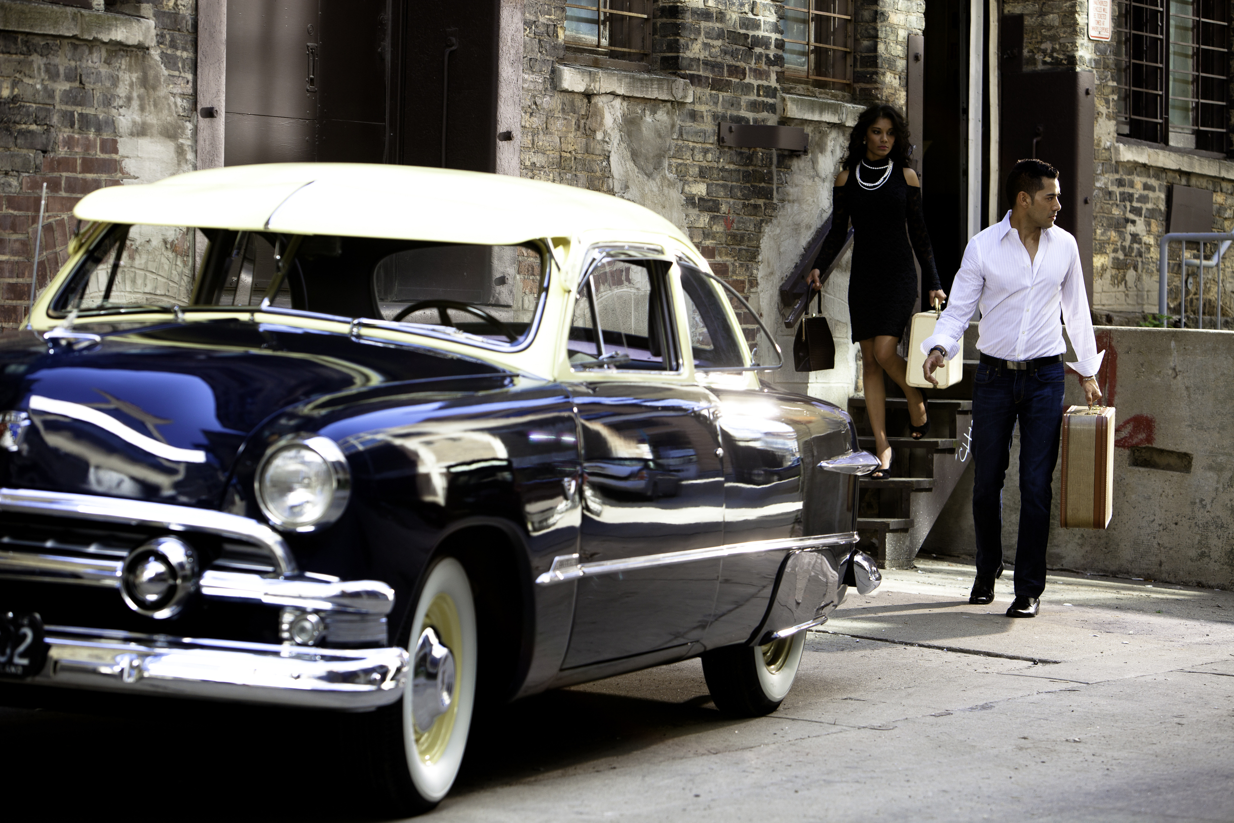 Cuba-81.jpg
