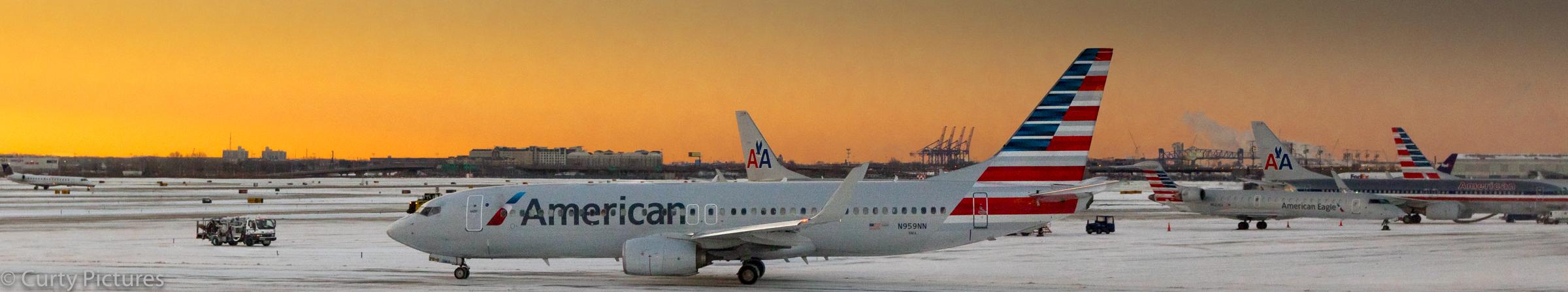 Newark Airport-41-2.jpg