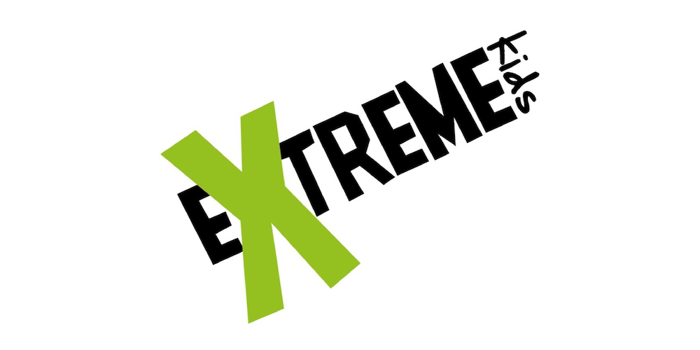 Extreme-01.png