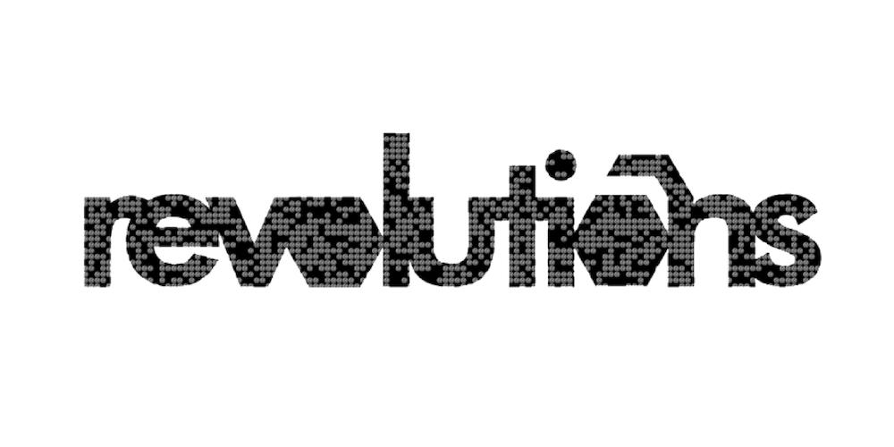 Revolutions-01.png