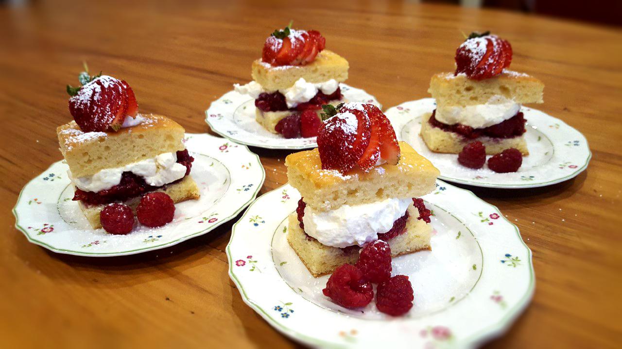 Spong Berry Dessert.jpg