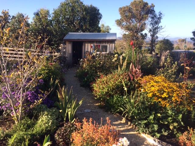 garden shed 2018.jpg