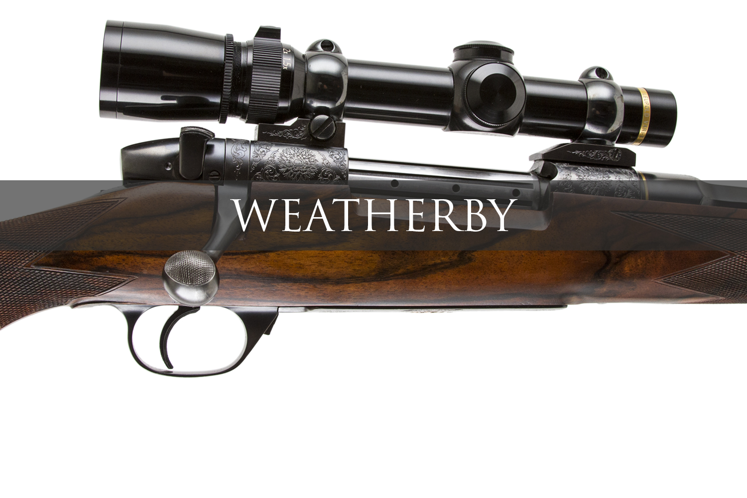 WEATHERBY RIFLE BANNER.jpg