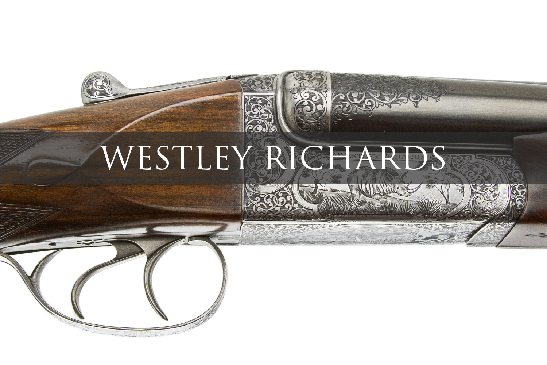 WESTLEY RICHARDS RIFLE BANNER.jpg