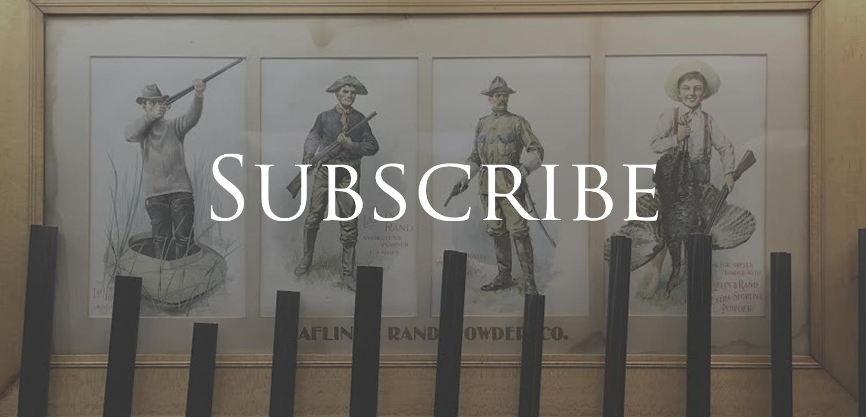 Subscribe4.jpg