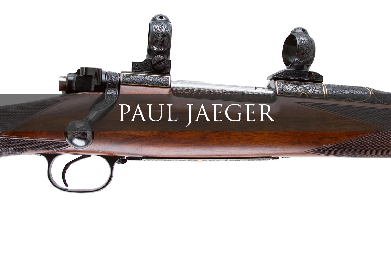 PaulJaegerBanner.jpg