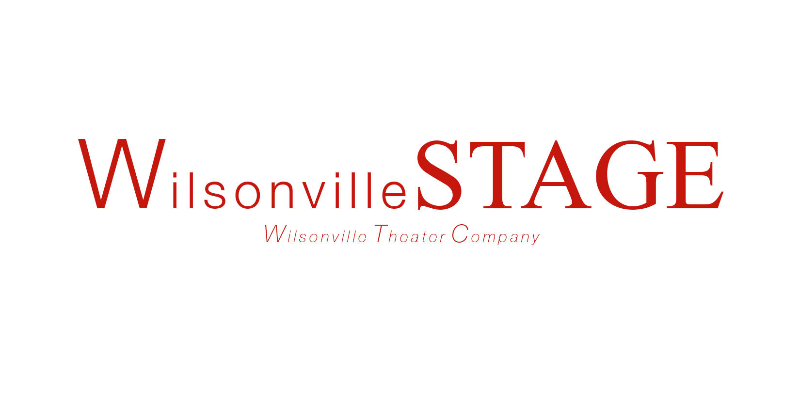 WVStage FB cover.jpg