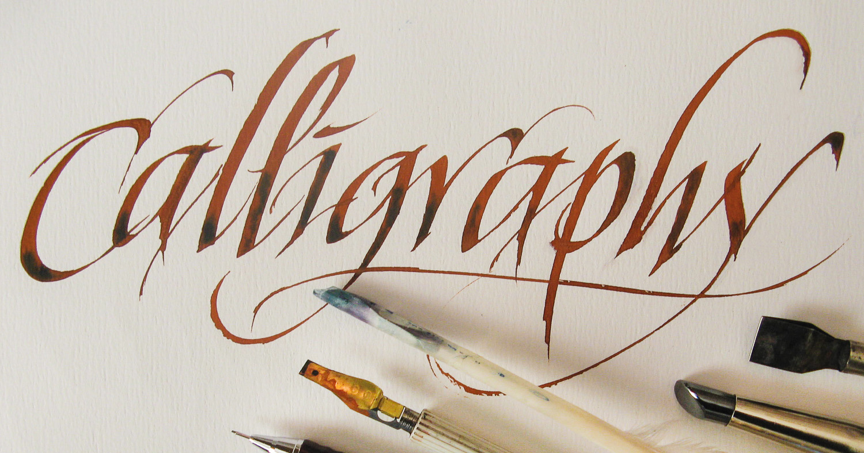 calligraphy_Lorraine brady.jpg