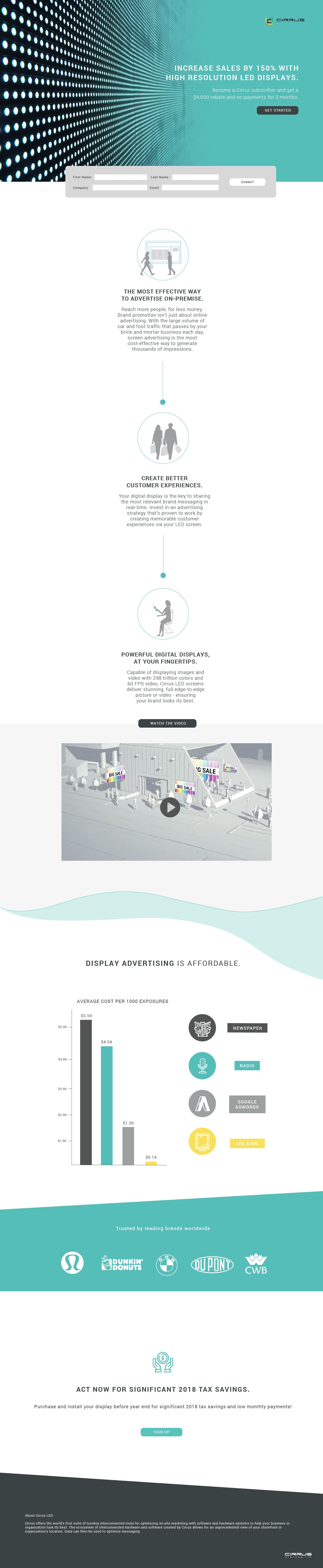Cirrus-Marketing-Campaign-Landing-Page-V2.jpg