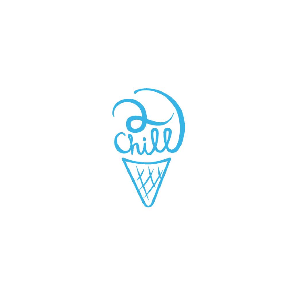 2 Chill Gelato / WEB DESIGN