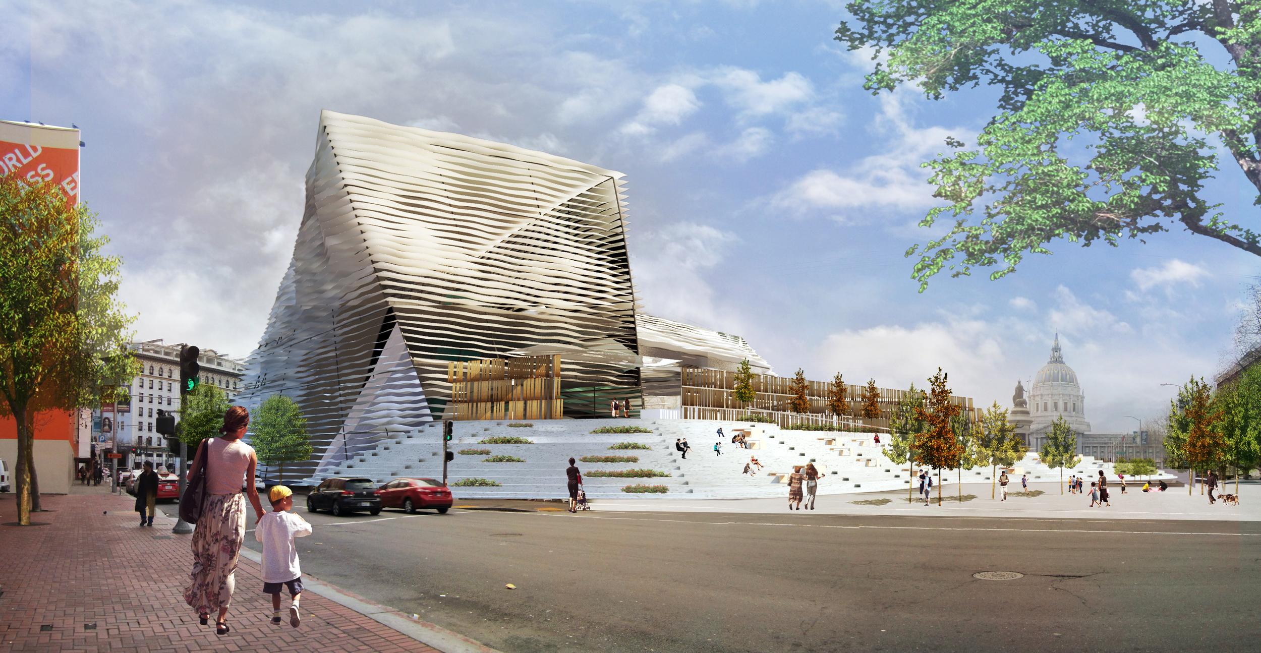 civic center side_new.jpg