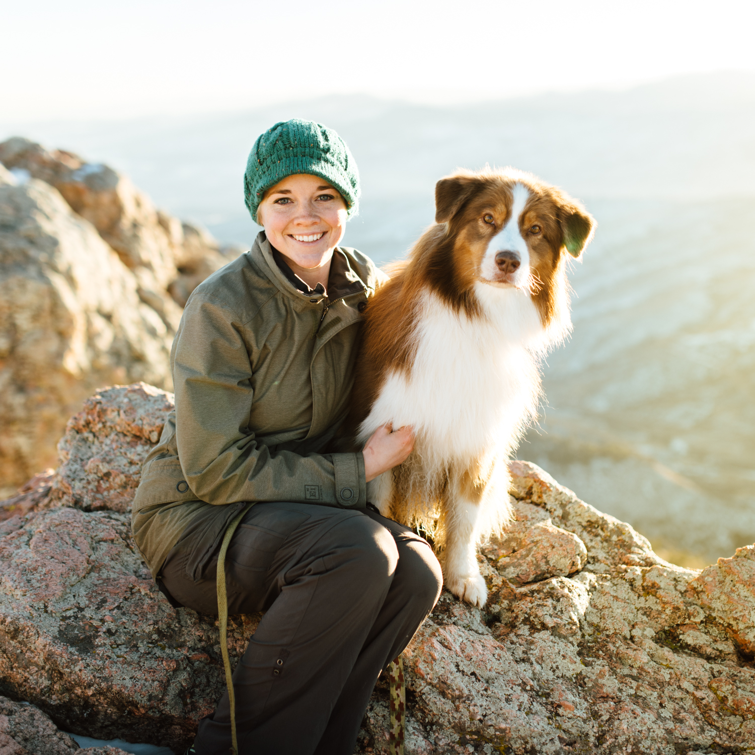summit-dog-training-amber-quann-fort-collins-positive-dog-education