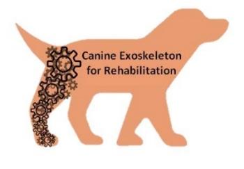 csu-senior-design-project-canine-exoskeleton