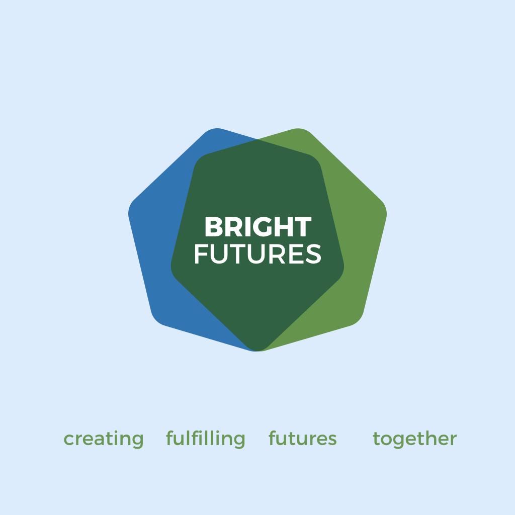 bright futures 2.004.jpeg