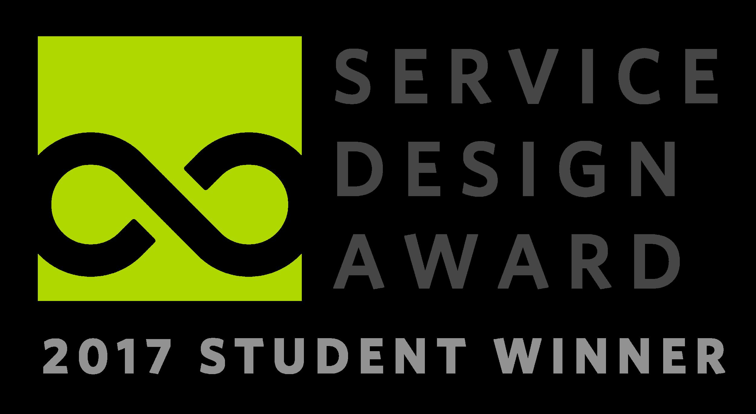 2017 STUDENT WINNER_RGB_Digital Badge-01.png