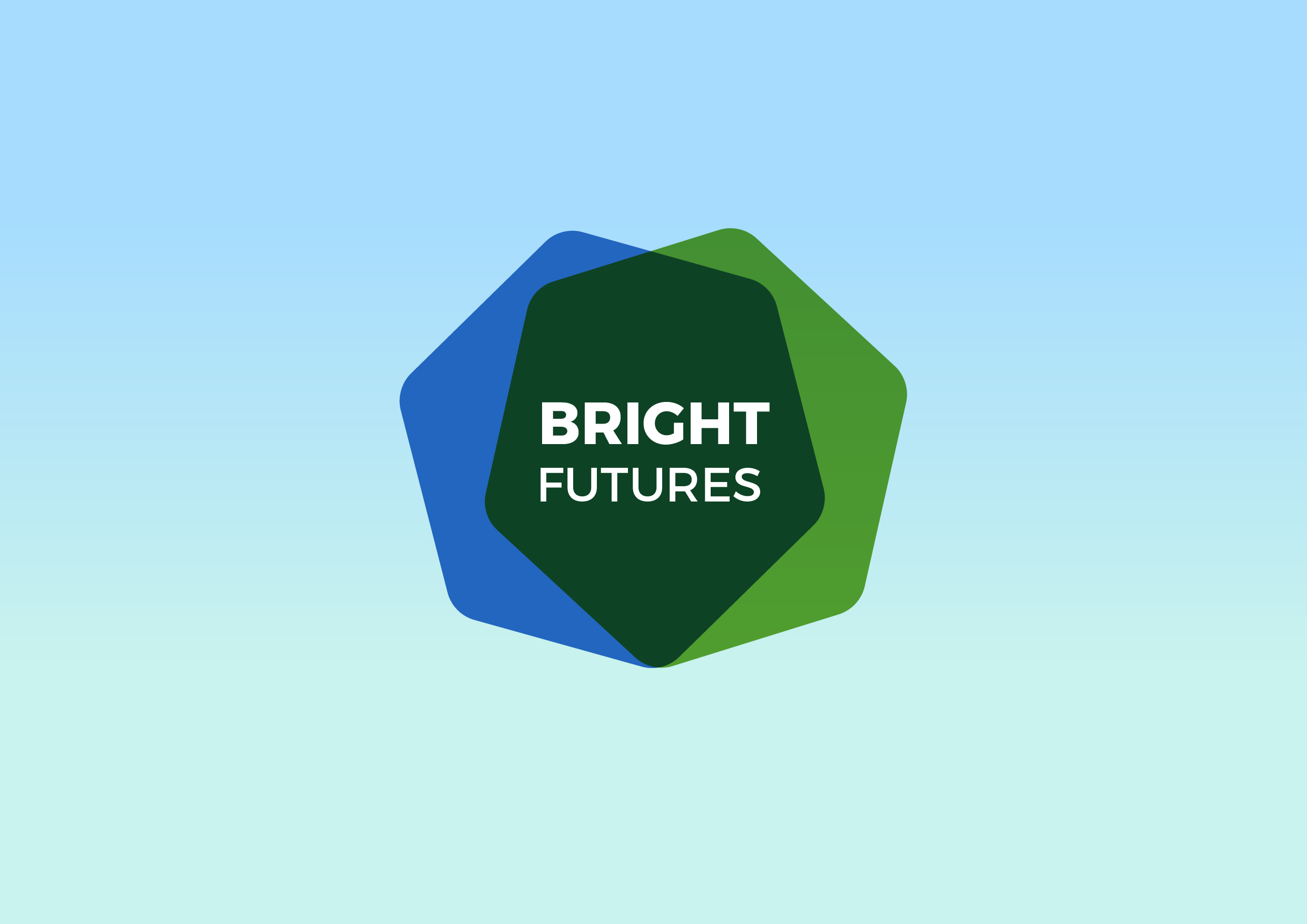 The shaw trust - Bright futures