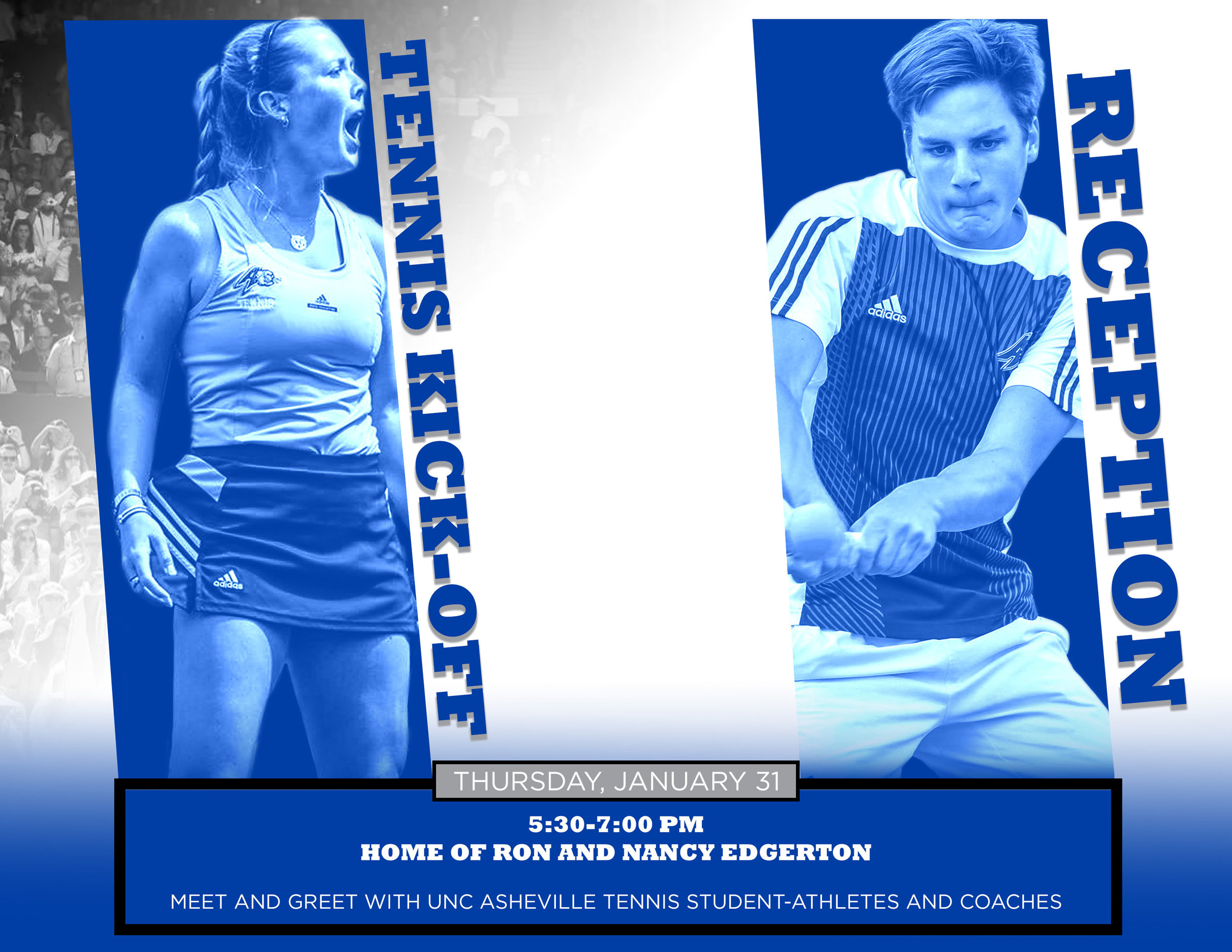 Tennis Kick-Off Reception graphic.jpg