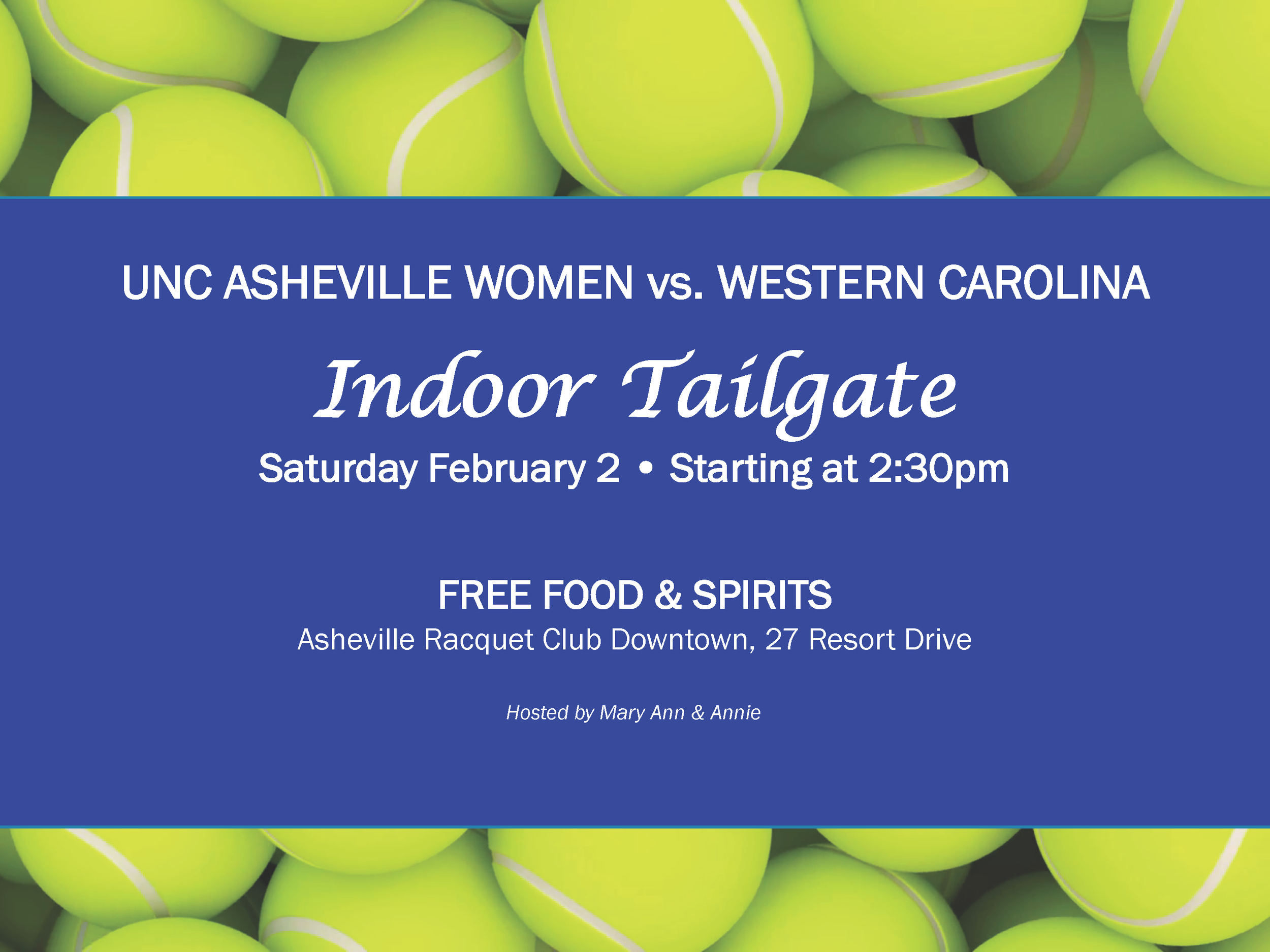 unca_tailgate_201902.png