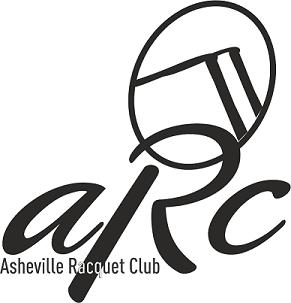 arc-logo-V6.png