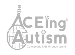 AA_Logo2.jpg