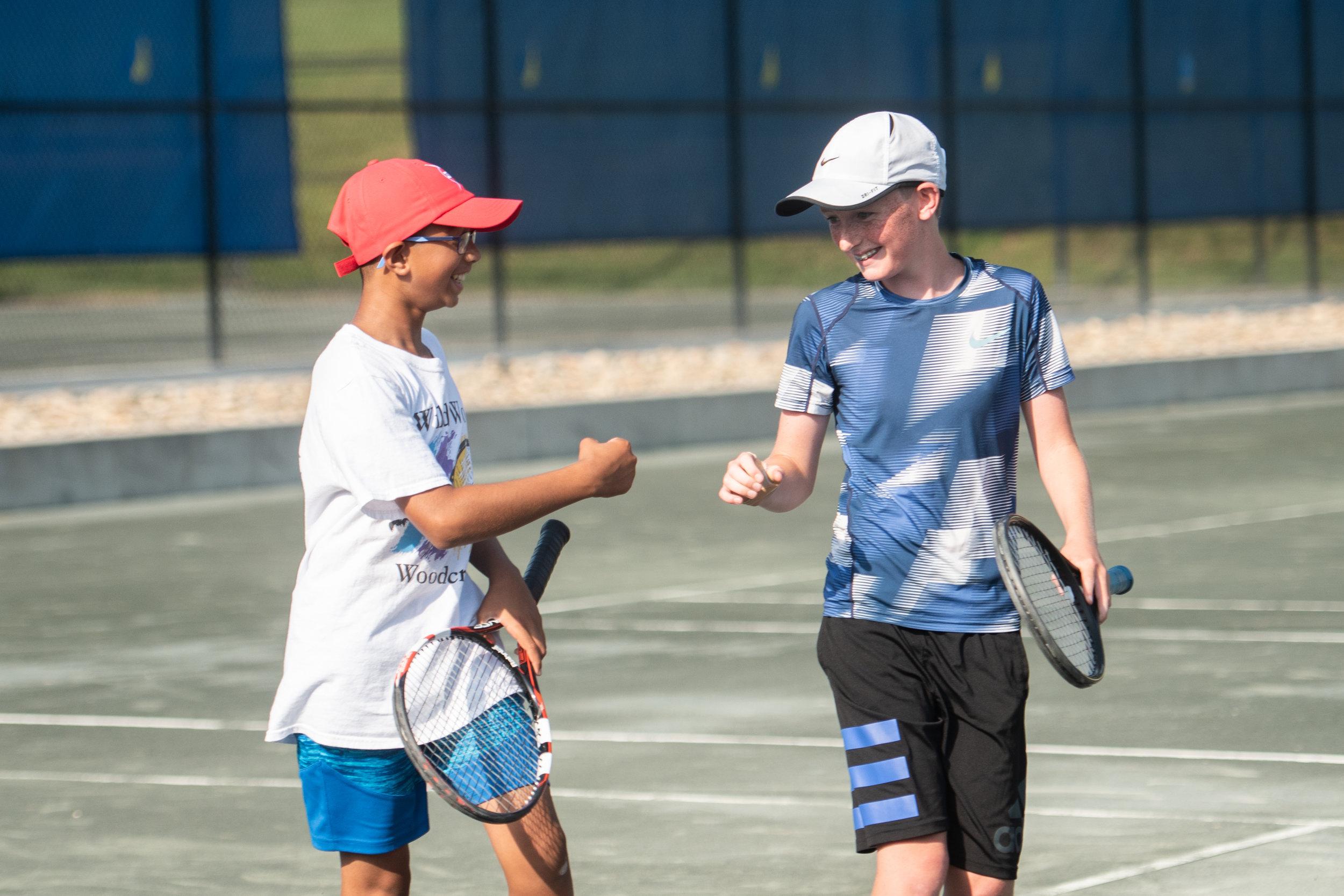 Asheville Open_Juniors Day 1-30.jpg