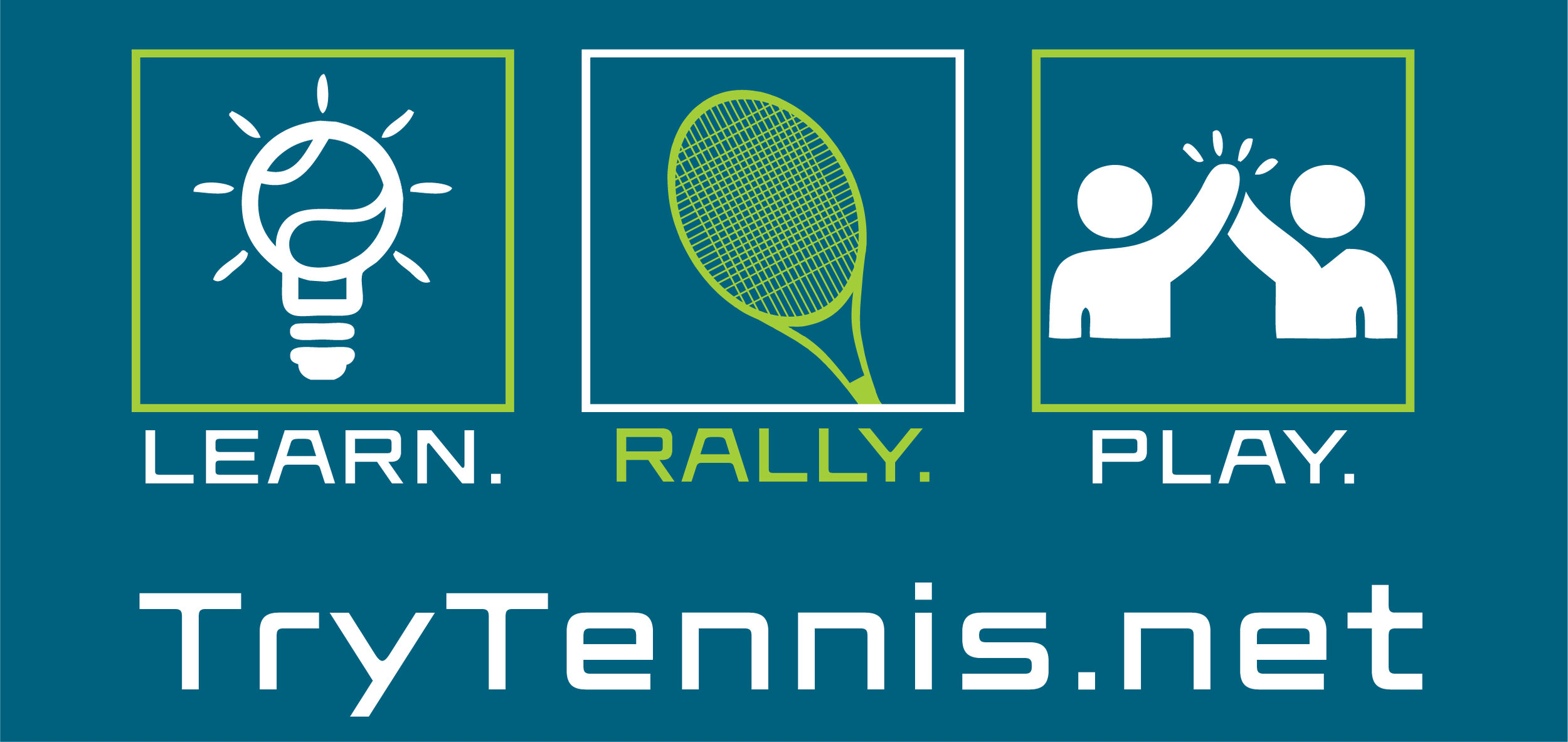 Try_Tennis_Learn_Rally_Play.jpg