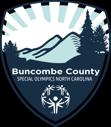 SOBC Logo Final.png