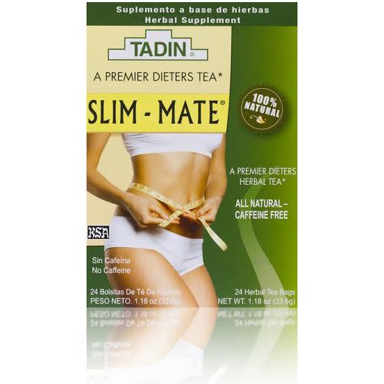 """<a href=""""http://transformationsweightloss.com/slimmate-tea""""><strong>Slim-Mate Tea</strong><BR>$7.00</a>"""