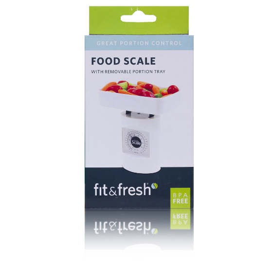"""<a href=""""http://transformationsweightloss.com/fit-fresh-food-scale""""><strong>Fit &amp; Fresh&trade; Food Scale</strong><BR>$10.00</a>"""