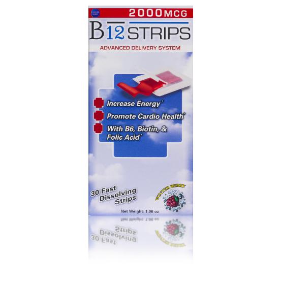"""<a href=""""http://transformationsweightloss.com/methylcobalamin-b12-strips""""><strong>Methylcobalamin B12 Strips</strong><BR>$17.00</a>"""