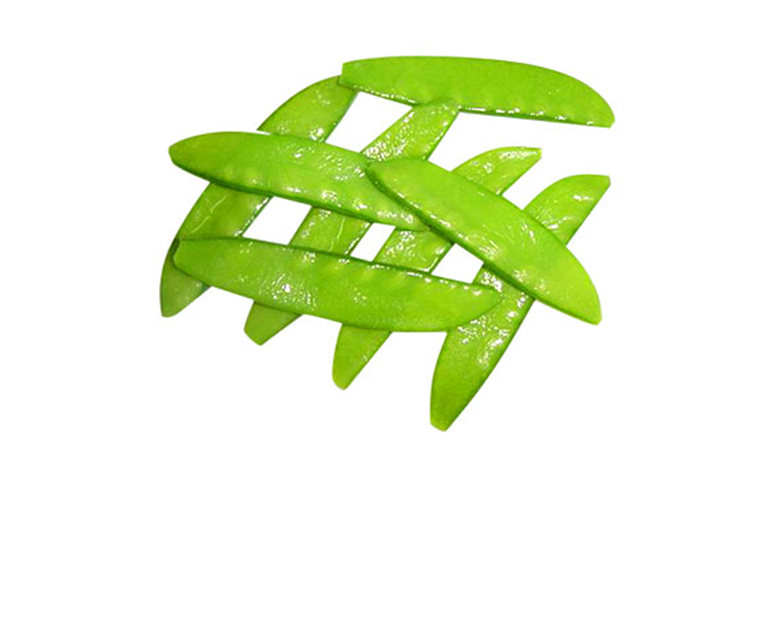<STRONG>PEA PODS/SNOW PEA</STRONG>