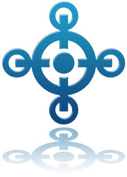 Skin Calm logo.png