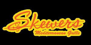 skewers_logo_website_300x1503.png