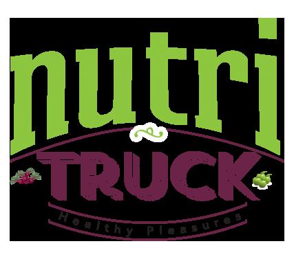 logo-Nutri-Truck.png