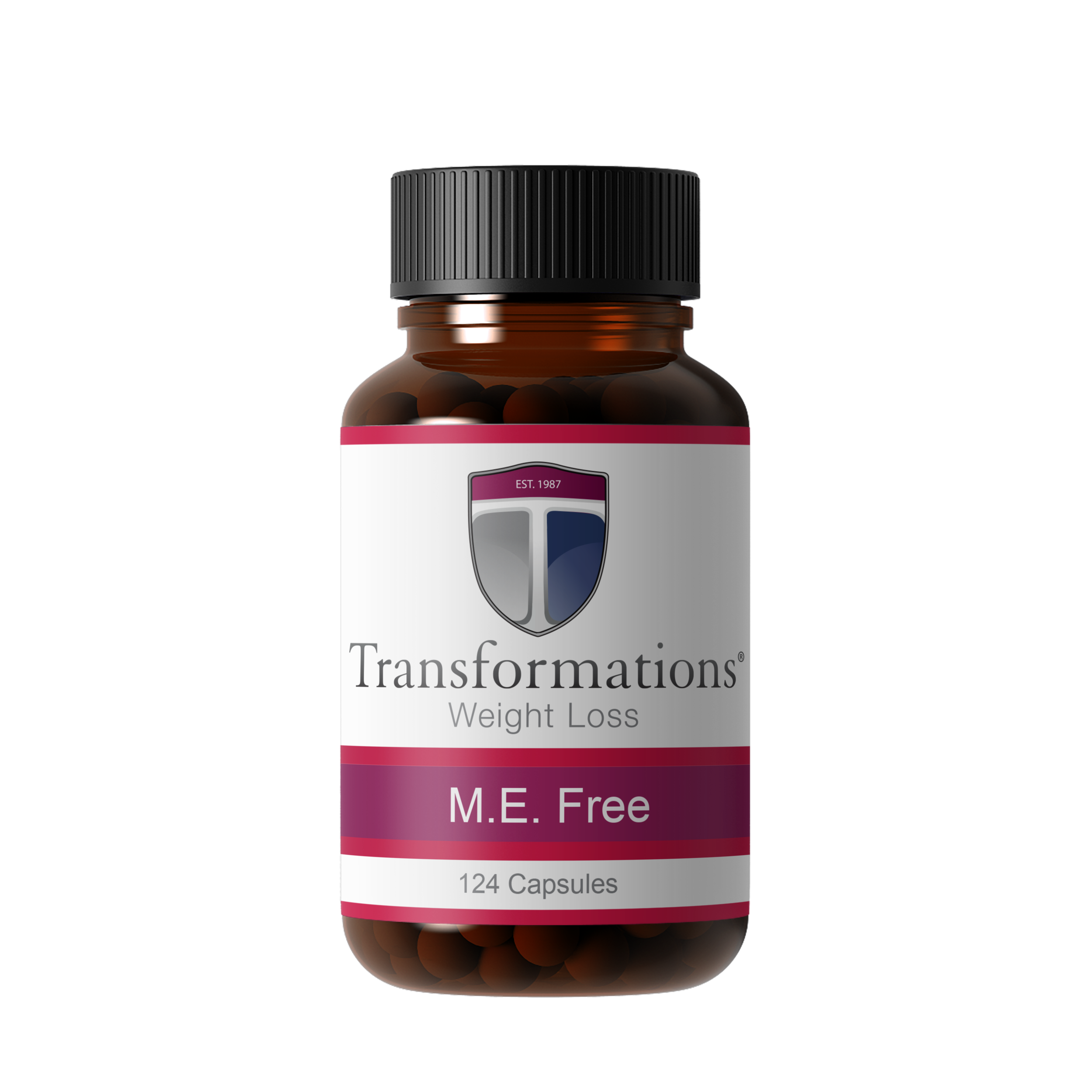 Transformations Medical Weight Loss Metabolic Enhancer Free